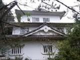 京都府船井郡京丹波町大迫向山1番62 戸建て 物件写真