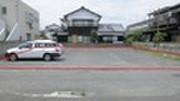 愛媛県今治市南鳥生町一丁目1459番4 土地 物件写真