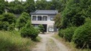 茨城県下妻市高道祖字桜塚4245番105 土地 物件写真