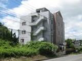 千葉県いすみ市引田字天王部田1251番1 土地 物件写真
