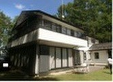 長野県伊那市ますみヶ丘6977番15 戸建て 物件写真