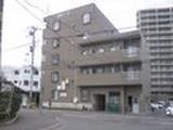 北海道札幌市清田区北野6条2丁目242番2 マンション 物件写真