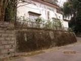 千葉県佐倉市宮小路町52番地2 戸建て 物件写真