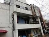 愛媛県新居浜市泉宮町甲1097番地8 戸建て 物件写真