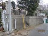 千葉県佐倉市井野1368番10 土地 物件写真