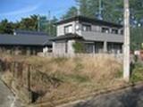 茨城県つくばみらい市伊奈東41番38 土地 物件写真