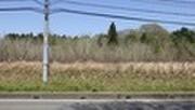 茨城県牛久市久野町1019番1 土地 物件写真