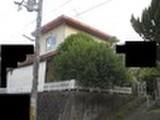 滋賀県大津市伊香立下龍華町字柿ノ木584番8 戸建て 物件写真