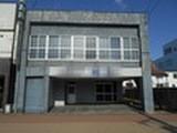 北海道苫小牧市双葉町二丁目33番地3 戸建て 物件写真