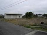 三重県志摩市阿児町神明字里中415番地7 土地 物件写真