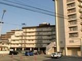 兵庫県姫路市車崎一丁目1736番地3 マンション 物件写真