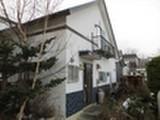 北海道札幌市手稲区稲穂四条二丁目 戸建て 物件写真