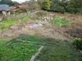 千葉県成田市幸町563番3 土地 物件写真