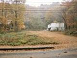 長野県北安曇郡白馬村大字北城字高地4960番1 土地 物件写真