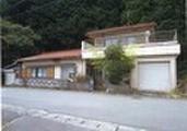 愛媛県西予市宇和町卯之町二丁目700番地 戸建て 物件写真