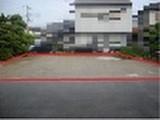 千葉県木更津市祇園字岩狩607番5 土地 物件写真