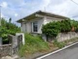 沖縄県宮古島市平良字島尻604番地1 戸建て 物件写真