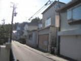 静岡県島田市金谷天王町1841番3 土地 物件写真