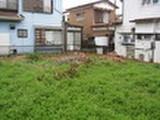 茨城県つくばみらい市伊奈東51番33,42 土地 物件写真