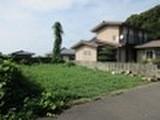 大分県大分市大字志生木3898番地の14 土地 物件写真