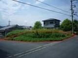 奈良県吉野郡大淀町北野29-16 土地 物件写真