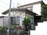 埼玉県入間郡毛呂山町大字下川原字西原797番地130 戸建て 物件写真
