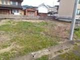 京都府福知山市字猪崎小字上野1291番地 土地 物件写真