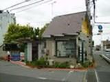 千葉県鎌ケ谷市右京塚629番5 土地 物件写真