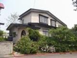 青森県青森市浪岡大字浪岡字浅井112番地9 戸建て 物件写真