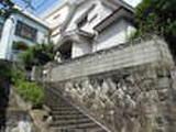 長崎県長崎市三芳町1403番地13 戸建て 物件写真