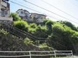 石川県金沢市山の上町1304番 土地 物件写真