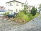 宮城県大崎市古川富長字新五右エ門75番12 土地 物件写真