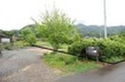 岩手県盛岡市上鹿妻野中29番3 土地 物件写真