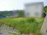 北海道小樽市末広町2番299 土地 物件写真