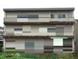 京都府舞鶴市行永東町31番地4 マンション 物件写真