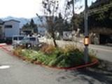 京都府南丹市美山町静原夷岩15番3 土地 物件写真