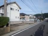 茨城県土浦市木田余字浅間下4869 戸建て 物件写真