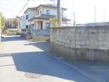 茨城県ひたちなか市大字馬渡字宮下2773-7 土地 物件写真