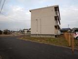 茨城県常陸大宮市南町3101-11外2筆 戸建て 物件写真