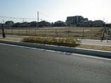 茨城県稲敷郡阿見町うずら野1-12-1外1筆 土地 物件写真