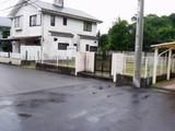 栃木県宇都宮市野沢町字芹田392-44 土地 物件写真