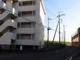 栃木県足利市田中町661-7 戸建て 物件写真