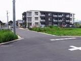 栃木県足利市八幡町字上河原668-1外1筆 土地 物件写真