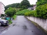 栃木県鹿沼市日吉町字火打沢669-5 土地 物件写真