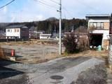 栃木県鹿沼市日吉町字後長岡565-12 土地 物件写真
