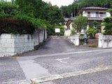 栃木県日光市山口字入ノ内928-6 土地 物件写真