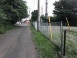 栃木県小山市八幡町1-134-7 土地 物件写真