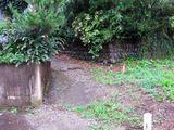 栃木県大田原市山の手2-2469-13 土地 物件写真