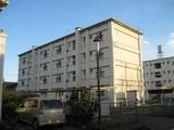群馬県前橋市元総社町字稲葉152-3外1筆 戸建て 物件写真
