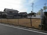 群馬県前橋市緑が丘町17-3 土地 物件写真